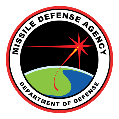Missle Defense Agency