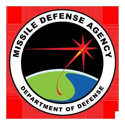 Missle Defense Agency